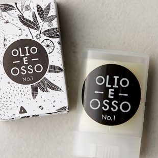 Olio E Osso Balm  Anthropologie
