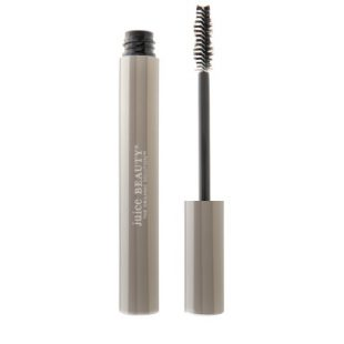 Phyto-Pigments Ultra-Natural Mascara  Goop