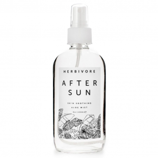 After Sun Skin Soothing Aloe Mist, Nordstrom
