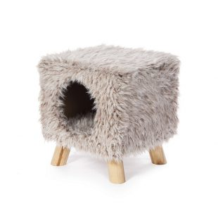 Prevue Pet Products Cozy Cube, Macy's