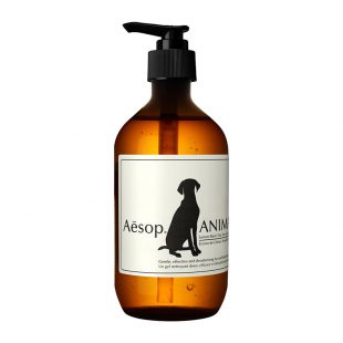 Aesop Animal Wash, Nordstrom